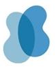 Logo Dialysen Münsterland